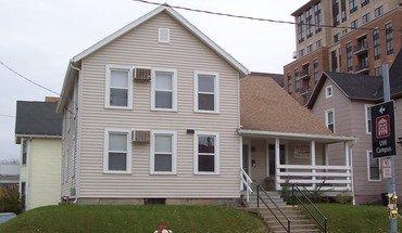 Similar Apartment at 304 N Broom