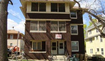 Similar Apartment at 306-308 N Prospect