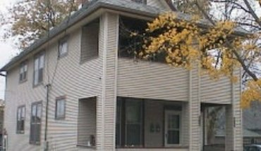 Similar Apartment at 515-517 S Brooks