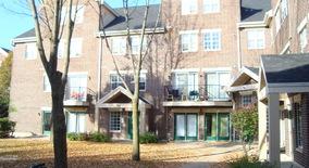 Similar Apartment at Randall Station