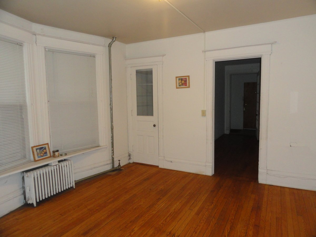 133 N Butler Madison Wi Apartment For Rent