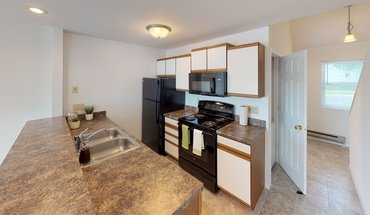Muir Heights Apartments Apartment for rent in Madison, WI