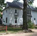 3 Bedrooms 1 Bathroom House for rent at 1135 E Johnson A in Madison, WI