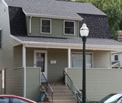 4 Bedrooms 3 Bathrooms House for rent at 123 N Bedford St in Madison, WI