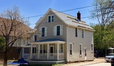 2109 University Ave Apartment for rent in Madison, WI