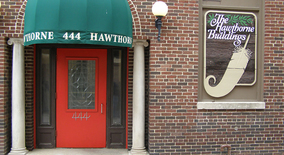 The Hawthorne Buildings Apartment for rent in Madison, WI