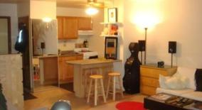 Inez Apartments Apartment for rent in Madison, WI