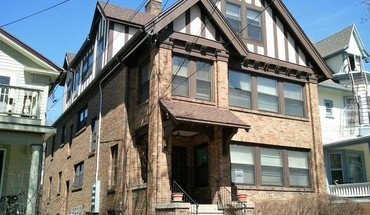 926 Spaight St Apartment for rent in Madison, WI