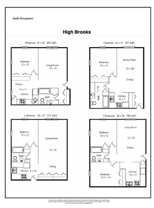 2 Bedrooms 1 Bathroom Apartment for rent at 909 Brooks Street Apartments in Madison, WI