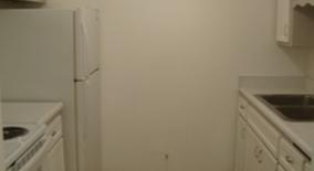 Similar Apartment at 2809-2811 Andes Drive
