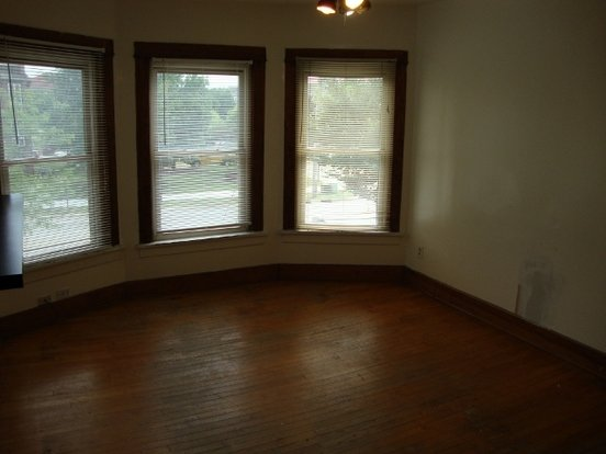 4 Bedrooms 1 Bathroom Apartment for rent at 204 Bernard Court in Madison, WI