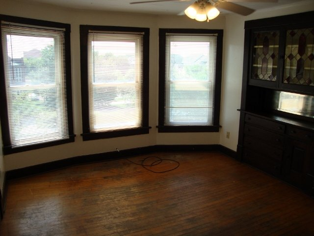 3 Bedrooms 1 Bathroom Apartment for rent at 204 Bernard Court in Madison, WI
