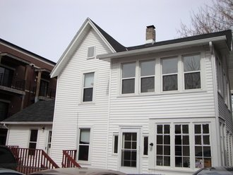 3 Bedrooms 1 Bathroom House for rent at 514 1/2 E Washington Ave in Madison, WI