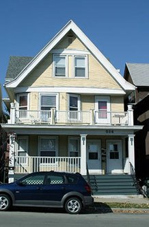 3 Bedrooms 1 Bathroom House for rent at 514 E Washington Ave in Madison, WI