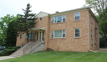 3311 Harvey Street Apartment for rent in Madison, WI