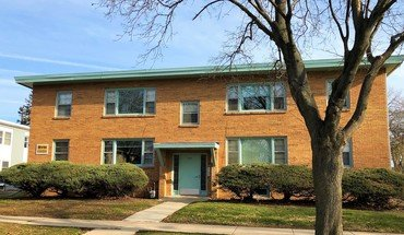 High Street Apartments Apartment for rent in Madison, WI