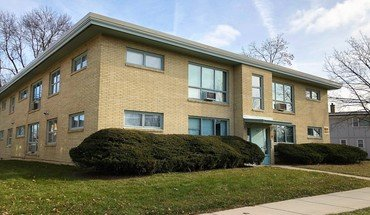 929 Brook Street Apartments Apartment for rent in Madison, WI