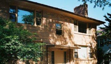 Similar Apartment at 2726 Lynn Terrace