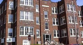 Similar Apartment at 12 E Norwich Ave