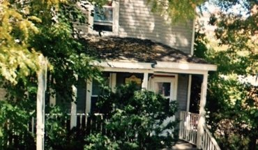656 E. Mifflin Street Apartment for rent in Madison, WI