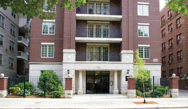 625 Langdon Apartment for rent in Madison, WI