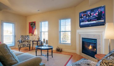 Brownridge Terrace Apartment for rent in Madison, WI