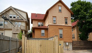 15 W Gilman St Apartment for rent in Madison, WI