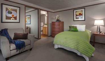 Birge House Apartments Apartment for rent in Madison, WI
