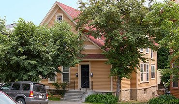 11 W Gilman St Apartment for rent in Madison, WI