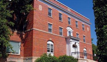 Similar Apartment at The Abbie