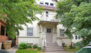 17 W Gilman St Apartment for rent in Madison, WI