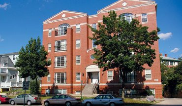 613 Maggie Frances Apartment for rent in Madison, WI