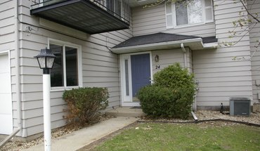 Yorktown Townhomes Apartment for rent in Madison, WI