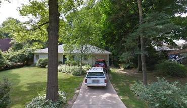 3405 Viburnum Ave. Apartment for rent in Madison, WI