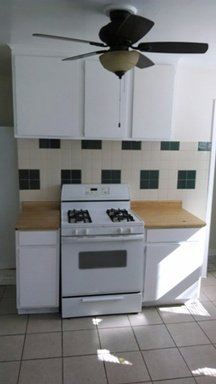 2 Bedrooms 1 Bathroom Apartment for rent at 6107 Nicollet Avenue in Minneapolis, MN