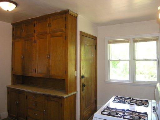 1 Bedroom 1 Bathroom Apartment for rent at 3636 Cedar Avenue S in Minneapolis, MN