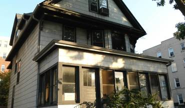 421 W. Gilman Street Apartment for rent in Madison, WI