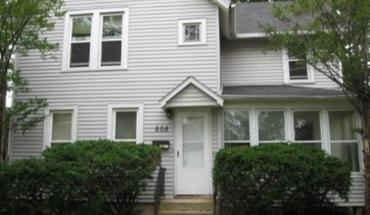 608 S Mills St Apartment for rent in Madison, WI