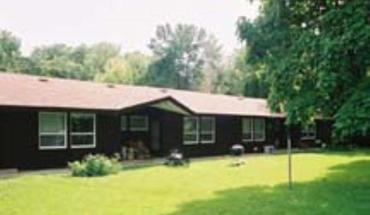 Willow Cove Apartment for rent in Middleton, WI