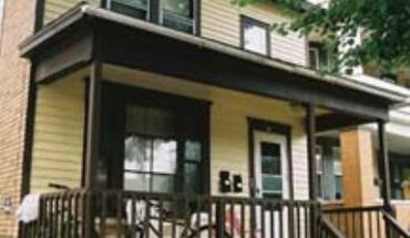 12 N. Franklin Street Apartment for rent in Madison, WI