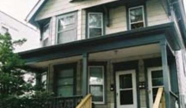 8 N. Franklin Street Apartment for rent in Madison, WI