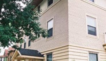 601 E. Johnson Street Apartment for rent in Madison, WI