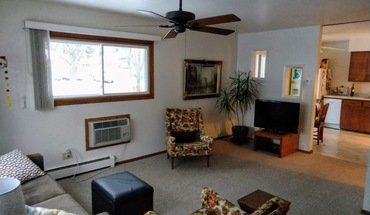 5200 Schofield St Apartment for rent in Monona, WI