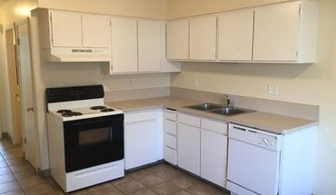 1280 1298 East 5825 5850 South Apartment for rent in South Ogden, UT