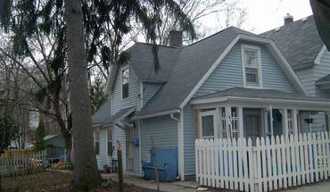 1023 Emerald St Apartment for rent in Madison, WI