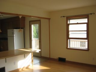 2 Bedrooms 1 Bathroom Apartment for rent at 3406 Dawes St in Madison, WI
