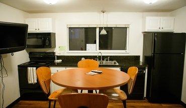 Capri Apartments Apartment for rent in Eugene, OR