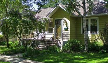 540 Elmside Blvd Apartment for rent in Madison, WI