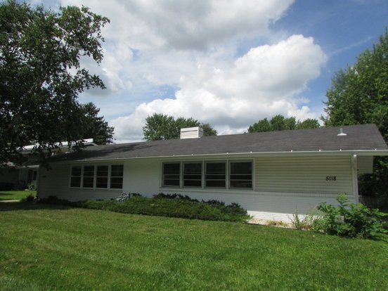 2 Bedrooms 1 Bathroom Apartment for rent at 5118 Manitowoc Pkwy in Madison, WI