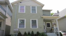 Similar Apartment at 114 S Bassett St.
